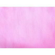 Dress Net- Baby Pink #3