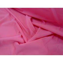 Matte Spandex- Candy Pink