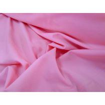 Matte Spandex- Soft Pink