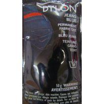 Dylon 50g- Jeans Blue