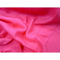 Silk Lining- Party Pink
