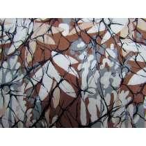 Vanuatu Cotton- Grey