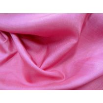 Chintz Lining- Princess Pink