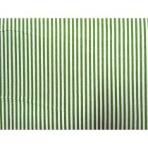 A Day In The Country- Stripe 13- Green