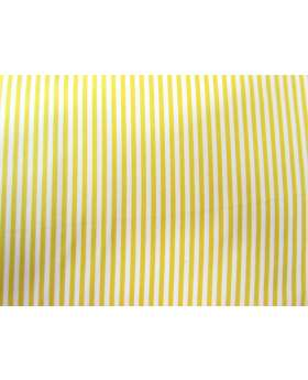 A Day In The Country- Stripe 13- Yellow