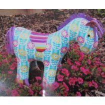 Melly & Me Toy pattern- Pippi