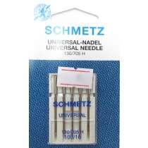 Schmetz Universal Needles- 100/16