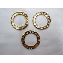 Fashion / Swim Accessories RW077- 3 for $4