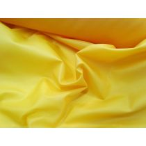 Waterproof Polyester- Gold