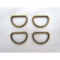 Fashion / Swim Accessories RW086- 4 for $3