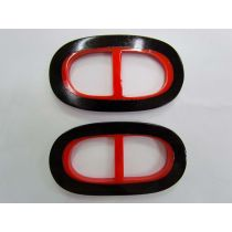 Fashion / Swim Accessories RW106 $3 a pair