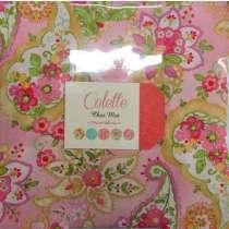 Moda Colette Layer Cake
