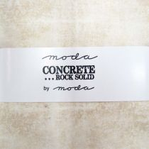 Moda Concrete...Rock Solid Promo Pack
