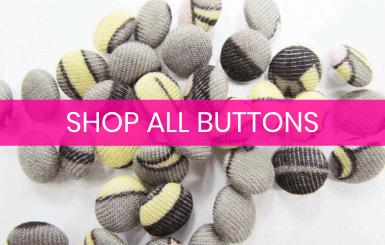 Shop Buttons Online
