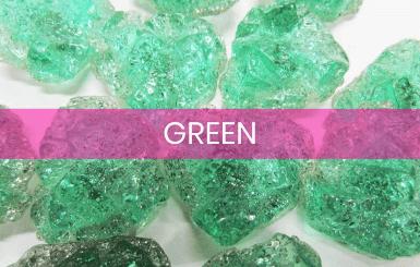 Green Buttons Online