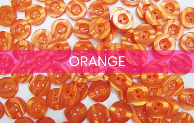 Orange Buttons Online
