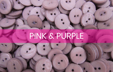 Pink Buttons Online