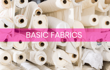 Dance, Sport, Costume & Theatrical Fabrics Online