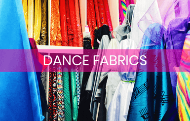 CLEARANCE Cheap Fabrics Online