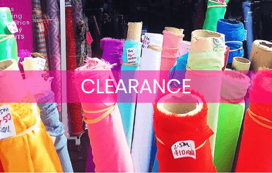 Basics, Linings, Interfacing Fabrics Online